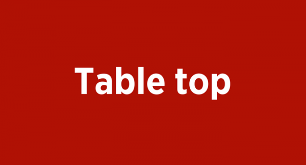 table-top-image-options