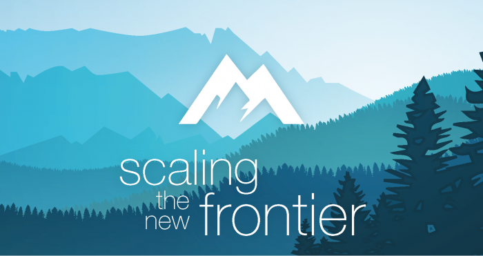 e4774-pci-scaling-the-new-frontier-a5-3_becky-comments2_page_1