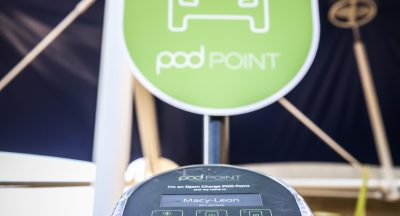 Second Image- PodPoint charging (003)