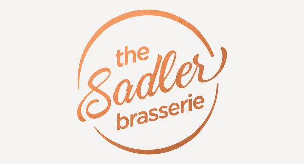 NBT3077_Sadler_Brasserie_Logo_Colour_Website_1