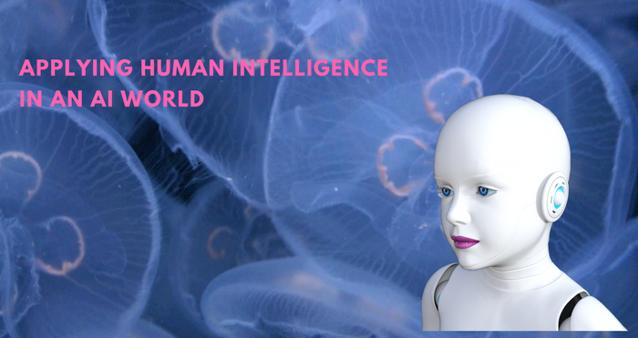 Applying Human Intelligence Event