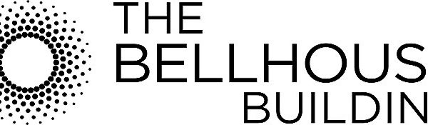 Bellhouse_Logo_Black