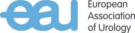 EAU LOGO- Press Release - Blue Earth 17 April 2019 (003)