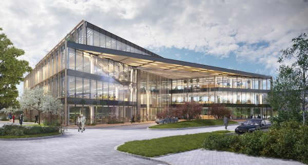oxford-city-council-approves-new-building-at-the-oxford-science-park-a-61500-sq-ft-5713-sq-m-state-of-the-art-office-with-a-roof-terrace-capable-of-accommodating-500-employees