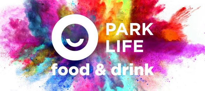 Park Life New Facebook Logo- Colour